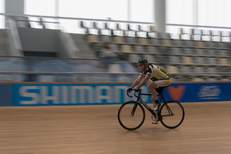 CC Wasquehal Vélodrome Roubaix 2016-75