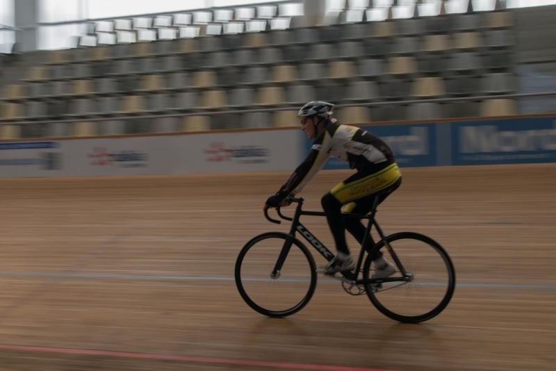 CC Wasquehal Vélodrome Roubaix 2016-78