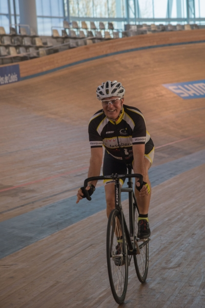 CC Wasquehal Vélodrome Roubaix 2016-9