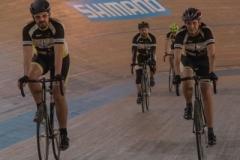 CC Wasquehal Vélodrome Roubaix 2016-10
