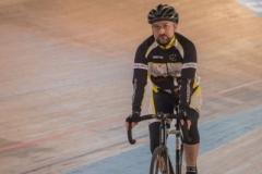 CC Wasquehal Vélodrome Roubaix 2016-11