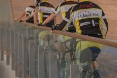CC Wasquehal Vélodrome Roubaix 2016-13