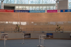 CC Wasquehal Vélodrome Roubaix 2016-14