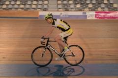 CC Wasquehal Vélodrome Roubaix 2016-15