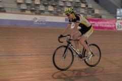 CC Wasquehal Vélodrome Roubaix 2016-21
