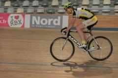 CC Wasquehal Vélodrome Roubaix 2016-26