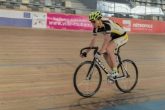 CC Wasquehal Vélodrome Roubaix 2016-28