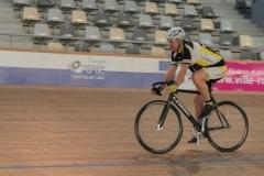CC Wasquehal Vélodrome Roubaix 2016-33