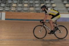 CC Wasquehal Vélodrome Roubaix 2016-35