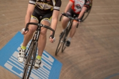 CC Wasquehal Vélodrome Roubaix 2016-36
