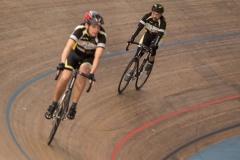 CC Wasquehal Vélodrome Roubaix 2016-38