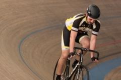 CC Wasquehal Vélodrome Roubaix 2016-39