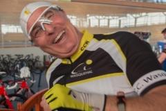 CC Wasquehal Vélodrome Roubaix 2016-4