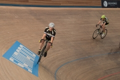 CC Wasquehal Vélodrome Roubaix 2016-41