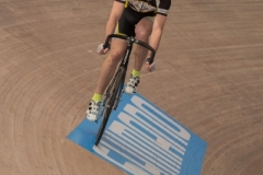 CC Wasquehal Vélodrome Roubaix 2016-43