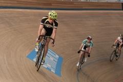 CC Wasquehal Vélodrome Roubaix 2016-44