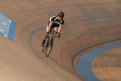 CC Wasquehal Vélodrome Roubaix 2016-45