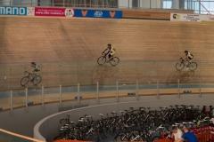 CC Wasquehal Vélodrome Roubaix 2016-48