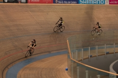 CC Wasquehal Vélodrome Roubaix 2016-49