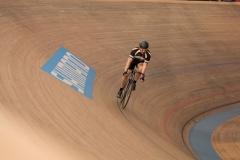 CC Wasquehal Vélodrome Roubaix 2016-50