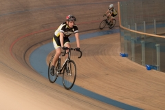 CC Wasquehal Vélodrome Roubaix 2016-52