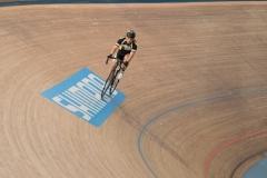 CC Wasquehal Vélodrome Roubaix 2016-53