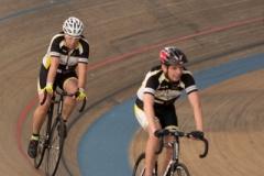 CC Wasquehal Vélodrome Roubaix 2016-54