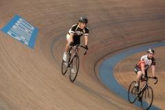 CC Wasquehal Vélodrome Roubaix 2016-55