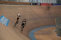 CC Wasquehal Vélodrome Roubaix 2016-56