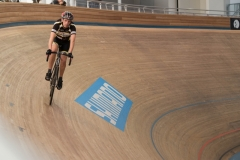 CC Wasquehal Vélodrome Roubaix 2016-57