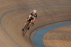 CC Wasquehal Vélodrome Roubaix 2016-60