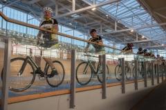 CC Wasquehal Vélodrome Roubaix 2016-7