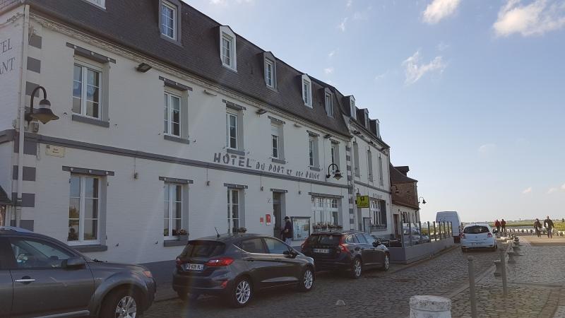 Tour-de-la-Somme-Juin-2019-21