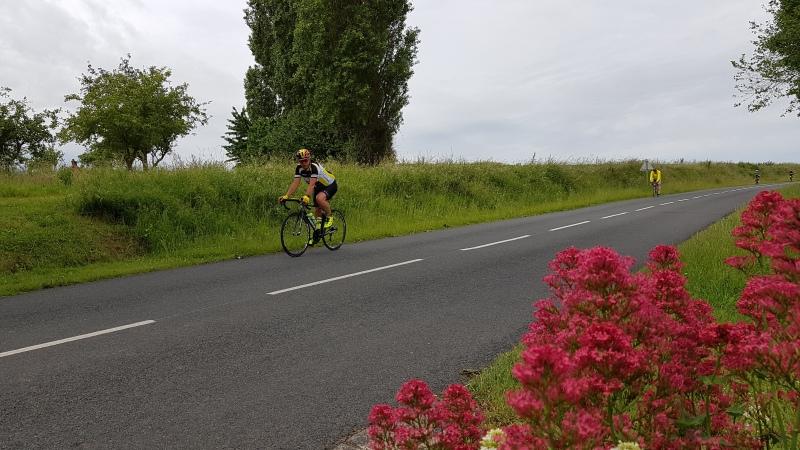 Tour-de-la-Somme-Juin-2019-41