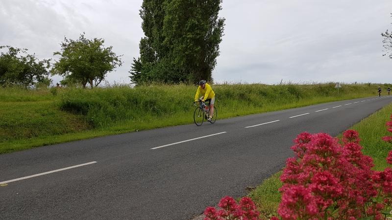 Tour-de-la-Somme-Juin-2019-43