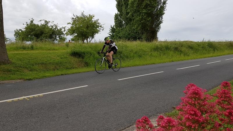 Tour-de-la-Somme-Juin-2019-47