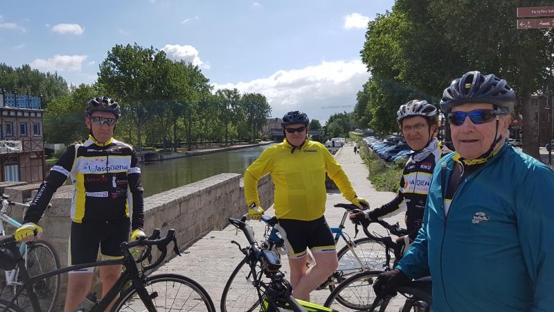 Tour-de-la-Somme-Juin-2019-5