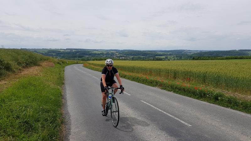 Tour-de-la-Somme-Juin-2019-55