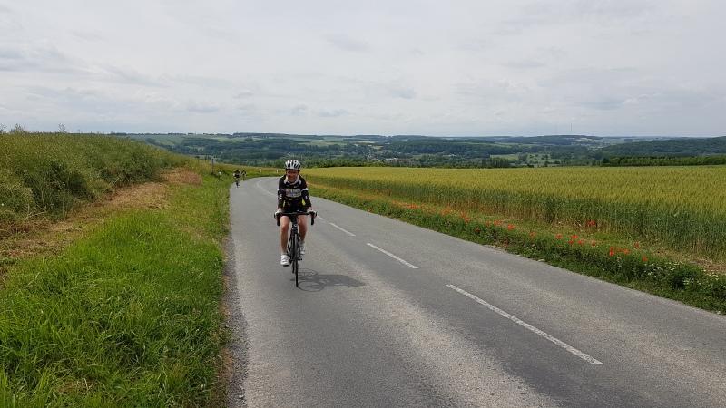 Tour-de-la-Somme-Juin-2019-56