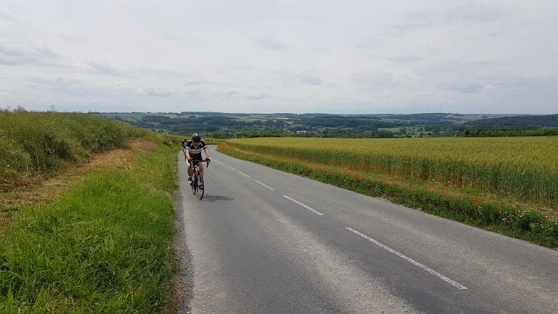 Tour-de-la-Somme-Juin-2019-58