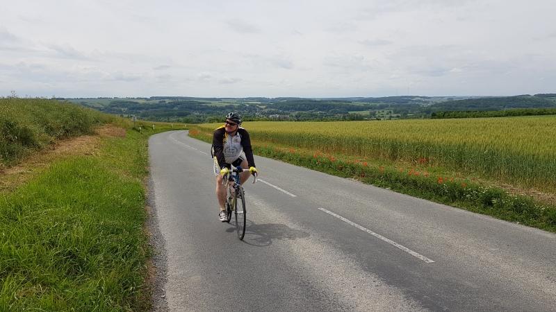 Tour-de-la-Somme-Juin-2019-60