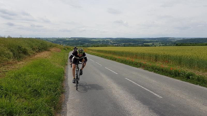 Tour-de-la-Somme-Juin-2019-66