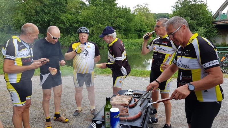 Tour-de-la-Somme-Juin-2019-73