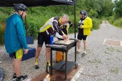 Tour-de-la-Somme-Juin-2019-14