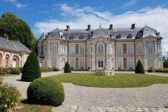 Tour-de-la-Somme-Juin-2019-16