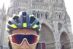 Tour-de-la-Somme-Juin-2019-2