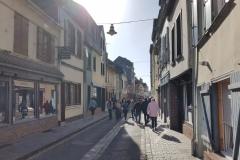 Tour-de-la-Somme-Juin-2019-22