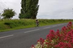 Tour-de-la-Somme-Juin-2019-39