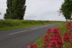 Tour-de-la-Somme-Juin-2019-40