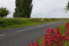 Tour-de-la-Somme-Juin-2019-42